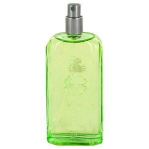 LUCKY YOU by Liz Claiborne Cologne Spray (Tester) 3.4 oz Men