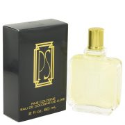 PAUL SEBASTIAN by Paul Sebastian Cologne 2 oz Men
