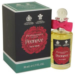 Peoneve by Penhaligon's Eau De Parfum Spray 1.7 oz Women