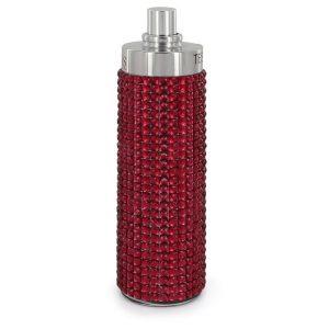 Paris Hilton Heiress by Paris Hilton Eau De Parfum Spray Limited Edition (Tester) 3.4 oz Women
