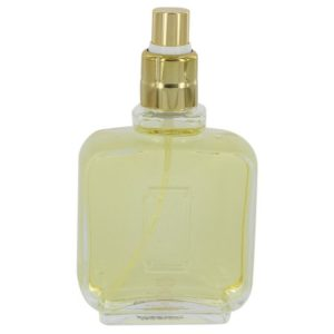 PAUL SEBASTIAN by Paul Sebastian Cologne Spray (Tester) 4 oz Men