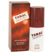 TABAC by Maurer & Wirtz Cologne Spray 1.7 oz Men