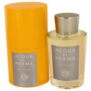 Acqua Di Parma Colonia Pura by Acqua Di Parma Eau De Cologne Spray (Unisex) 6 oz Women