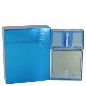 Ajmal Blu Femme by Ajmal Eau De Parfum Spray 1.7 oz Women