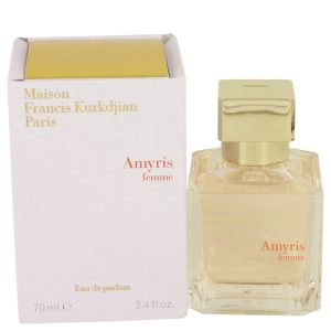 Amyris Femme by Maison Francis Kurkdjian Eau De Parfum Spray 2.4 oz Women