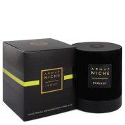 Armaf Niche Peridot by Armaf Eau De Parfum Spray (Unisex) 3 oz Women