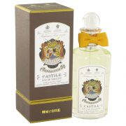 Castile by Penhaligon's Eau De Toilette Spray 3.4 oz Men
