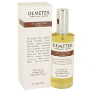 Chocolate Chip Cookie by Demeter Cologne Spray 4 oz Women