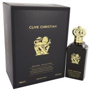 Clive Christian X by Clive Christian Pure Parfum Spray (New Packaging) 3.4 oz Women