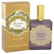 Mandragore Pourpre by Annick Goutal Eau De Toilette Spray 3.4 oz Men