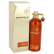 Montale Nepal Aoud by Montale Eau De Parfum Spray 3.4 oz Women