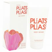 Pleats Please by Issey Miyake Body Lotion 5.2 oz Women