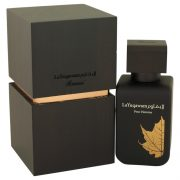 Rasasi La Yuqawam by Rasasi Eau De Parfum Spray 2.5 oz Men