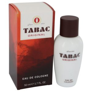 TABAC by Maurer & Wirtz Cologne 1.7 oz Men