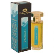 Timbuktu by L'artisan Parfumeur Eau De Toilette Spray 1.7 oz Men