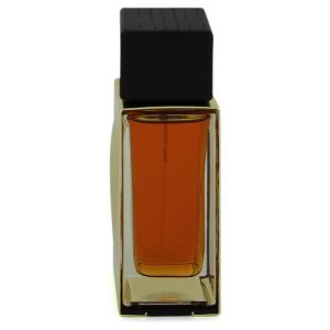 Donna Karan Gold by Donna Karan Eau De Parfum Spray (Tester) 1.7 oz Women