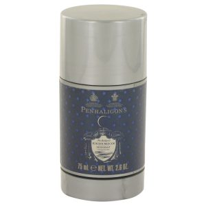 Endymion by Penhaligon's Deodorant Stick 2.5 oz Men