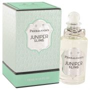 Juniper Sling by Penhaligon's Eau De Toilette Spray (Unisex) 3.4 oz Women