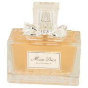 Miss Dior (Miss Dior Cherie) by Christian Dior Eau De Parfum Spray (New Packaging Tester) 3.4 oz Women