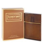 Nirvana Bourbon by Elizabeth and James Eau De Parfum Spray 1.7 oz Women