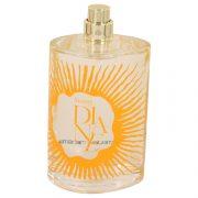 Sunny Diane by Diane Von Furstenberg Eau De Toilette Spray (Tester) 3.3 oz Women