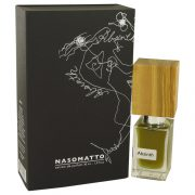 Nasomatto Absinth by Nasomatto Extrait De Parfum (Pure Perfume) 1 oz Women