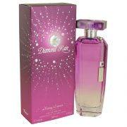 Diamond Rain by Remy Latour Eau De Parfum Spray 3.3 oz Women