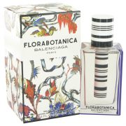 Florabotanica by Balenciaga Eau De Parfum Spray 3.4 oz Women