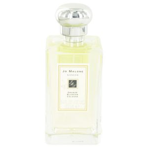 Jo Malone Orange Blossom by Jo Malone Cologne Spray (Unisex Unboxed) 3.4 oz Women