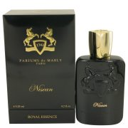 Nisean by Parfums De Marly Eau De Parfum Spray 4.2 oz Women