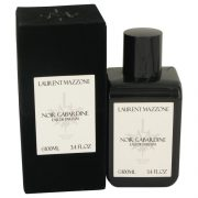 Noir Gabardine by Laurent Mazzone Eau De Parfum Spray (Unisex) 3.4 oz Women