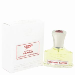 Original Santal by Creed Millesime Spray 1 oz Men