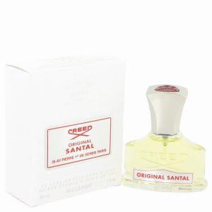 Original Santal by Creed Millesime Spray 1 oz Men