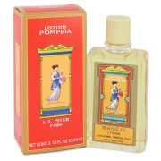 Pompeia by Piver Cologne Splash 3.3 oz Women