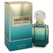 Roberto Cavalli Gemma Di Paradiso by Roberto Cavalli Eau De Parfum Spray 2.5 oz Women