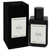 Sine Die by Laurent Mazzone Eau De Parfum Spray 3.4 oz Women