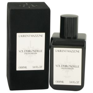 Vol D'hirondelle by Laurent Mazzone Eau De Parfum Spray 3.4 oz Women