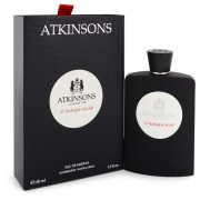 41 Burlington Arcade by Atkinsons Eau De Parfum Spray (Unisex) 3.3 oz Women