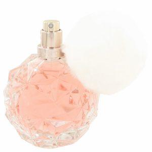 Ari by Ariana Grande Eau De Parfum Spray (Tester) 3.4 oz Women