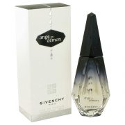 Ange Ou Demon by Givenchy Eau De Parfum Spray 1.7 oz Women