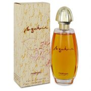 Azahar by Nostrum Eau De Toilette Spray (lowfill) 3.4 oz Women