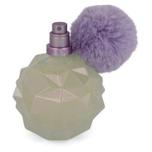 Ariana Grande Moonlight by Ariana Grande Eau De Parfum Spray (Tester) 3.4 oz Women