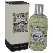 Bayolea by Penhaligon's Hair & Body Wash 10.1 oz Men