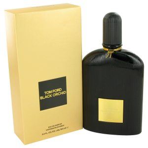 Black Orchid by Tom Ford Eau De Parfum Spray 3.4 oz Women