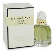 Balenciaga Paris by Balenciaga Eau De Parfum Spray 1 oz Women