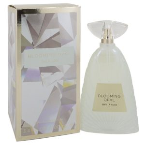 Blooming Opal by Thalia Sodi Eau De Parfum Spray 3.4 oz Women