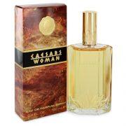 CAESARS by Caesars Eau De Parfum Spray 3.4 oz Women