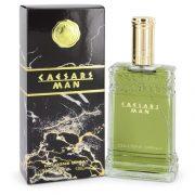 CAESARS by Caesars Cologne Spray 4 oz Men