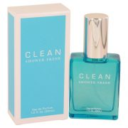 Clean Shower Fresh by Clean Eau De Parfum Spray 1 oz Women