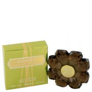 Covet by Sarah Jessica Parker Solid Perfume .08 oz Women